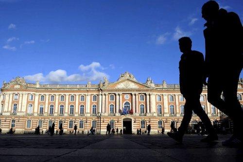Violences sexistes et sexuelles faites aux femmes : Toulouse lance un appel à projets pour 2022