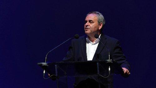 Résultats des élections régionales : Xavier Bertrand et Renaud Muselier officiellement réélus
