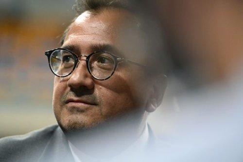 Métropole d'Orléans : le président Christophe Chaillou vacille, la droite et le centre se rapprochent