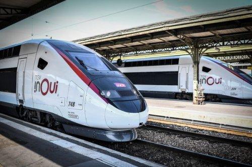 LGV Bordeaux-Toulouse : le département de Haute-Garonne met 631 millions d'euros sur la table, le Lot-et-Garonne et les Pyrénées-Atlantiques continuent à dire non
