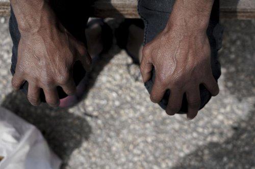 Crise sanitaire : le rapport alarmant sur l'ultra-précarité en Paca