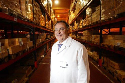Alsace : le patron des Grands Chais de France, premier vinificateur privé du pays, a été mis en examen