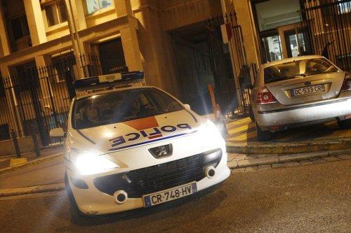 Marseille : un policier de la brigade des mineurs écroué pour viols, agressions sexuelles et pédopornographie