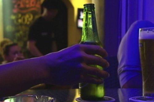 Incivilités, agressions, marché noir : les raisons de l'interdiction de la vente d'alcool à Ouvéa - Nouvelle-Calédonie la 1ère