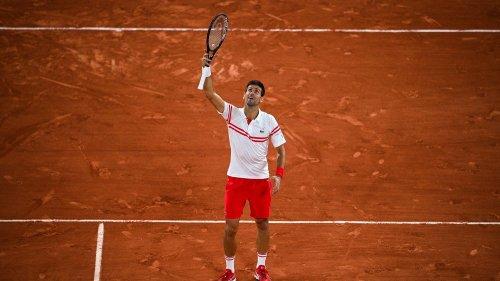Roland-Garros 2021 : pourquoi ce Djokovic-Nadal est entré dans la légende
