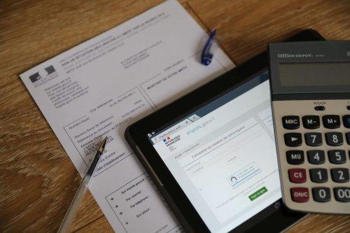Télétravail : ce qui change pour les frais réels de votre déclaration d'impôts