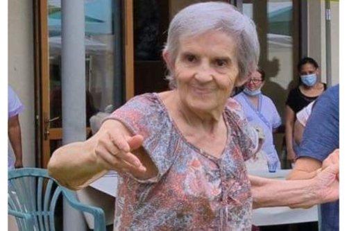Torfou près de Cholet : Marie-Josèphe Poingt, l'octogénaire disparue, a finalement été retrouvée