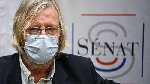 VRAI OU FAKE. La mortalité des moins de 65 ans a-t-elle vraiment diminué en 2020, comme l'affirme le professeur Didier Raoult ?