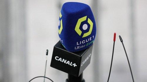 Droits TV : la justice ordonne à Canal+ de diffuser la Ligue 1, la chaîne cryptée fait appel mais diffusera Troyes-PSG et Metz-Lille