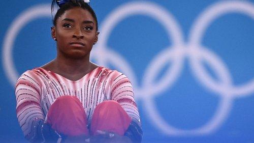 Simone Biles et trois autres gymnastes victimes d'agressions sexuelles vont témoigner au Congrès américain