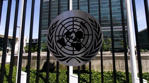 Quel avenir pour la mission d'assistance des Nations unies en Afghanistan ?