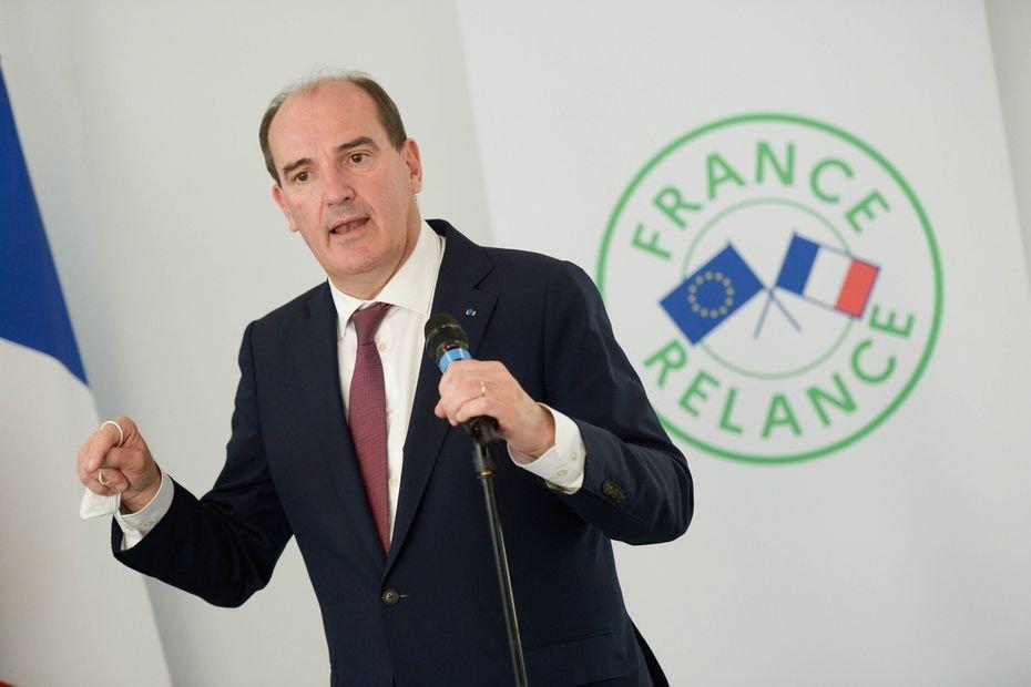 France 3 Pays de la Loire - cover