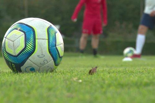 Football, coupe de France : 8 clubs sarthois à l'assaut du cinquième tour. Coulaines rêve d'exploit face à Cholet