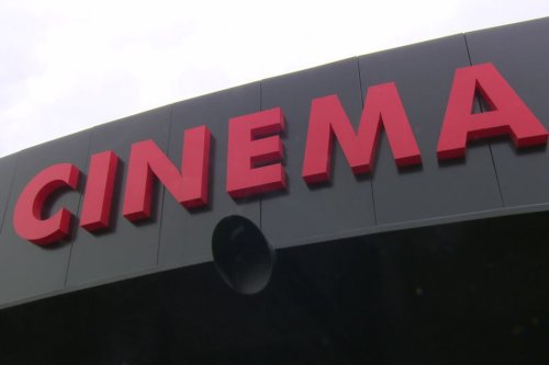 Pass sanitaire maintenu : une catastrophe industrielle pour les grands et les petits cinémas bordelais