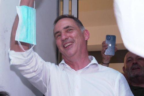 Territoriales 2021 en Corse : le pari de la désunion payant pour les nationalistes