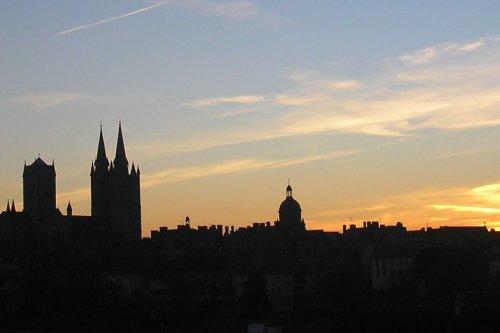 Météo, prévisions en Normandie pour ce dimanche 26 septembre