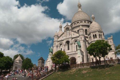 Bilan en demi-teinte pour le tourisme à Paris et en Île-de-France