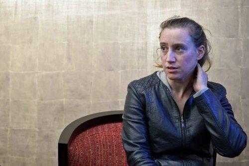 Violée, frappée, prostituée : Valérie Bacot, 24 ans sous emprise jusqu'à tuer son mari
