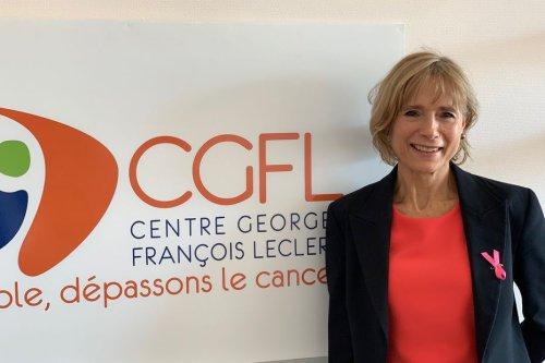 Cancer du sein : une chercheuse de l'INSERM de Dijon récompensée pour ses travaux sur la détection précoce