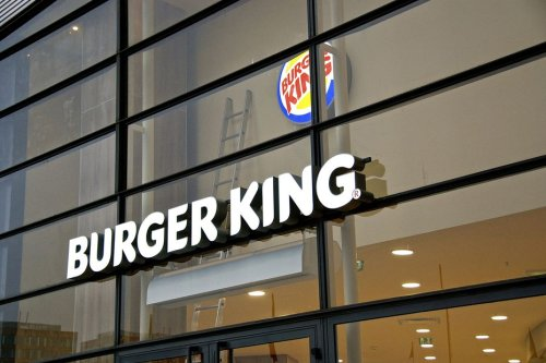 L'association de défense des animaux L214 s'attaque à Burger King, des happenings à Lille et Amiens