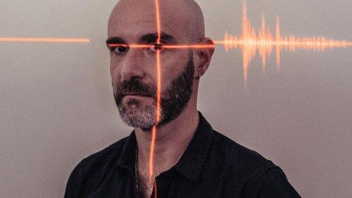 """Musique : Vitalic, un album plus """"dur"""" pour mettre fin à la frustration"""