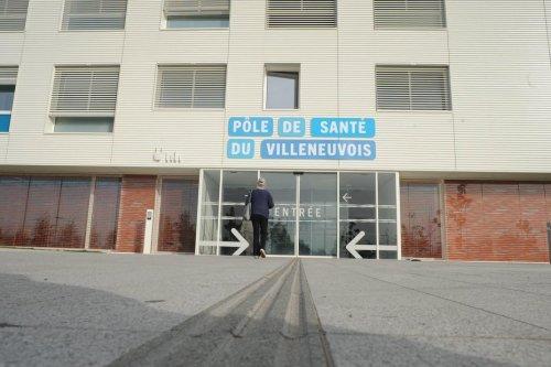 Lot-et-Garonne : il fait un malaise cardiaque en arrivant au centre de vaccination