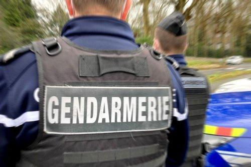 Meurtre d'un jeune homme à Carantec : trois hommes placés en garde à vue
