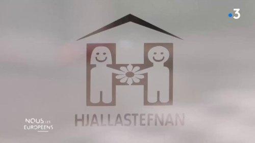VIDEO. Islande : comment les garçons apprennent en classe à être plus doux et les filles plus confiantes