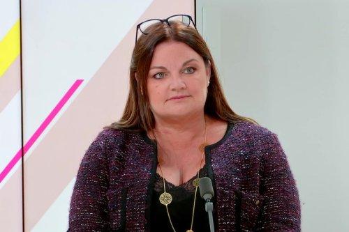 REPLAY. Alexandra Valetta-Ardisson, députée LREM des Alpes-Maritimes, est l'invitée de Dimanche en Politique Côte d'Azur