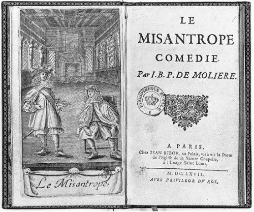 Quelques idées reçues sur la langue française battues en brèche par deux linguistes
