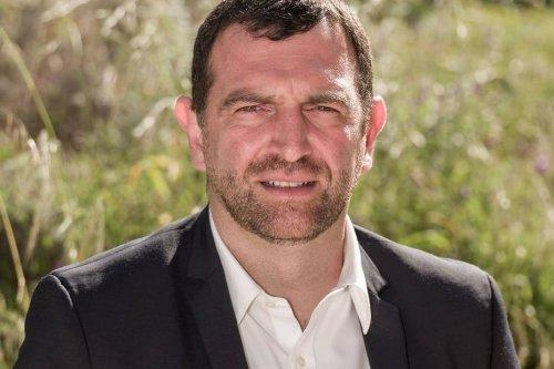 Territoriales 2021 en Corse : Jean-Charles Orsucci ne donne aucune consigne de vote pour le second tour