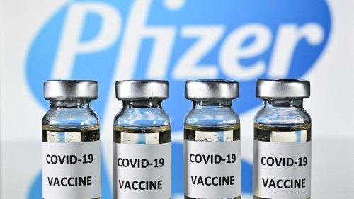 Le prix des vaccins Pfizer et Moderna va augmenter en raison des variants