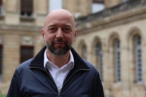 Feu vert du tribunal de commerce : Gérard Lopez officiellement propriétaire des Girondins de Bordeaux