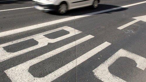 Montpellier : la circulation limitée à 30 km/h dans quasiment toute la ville à partir du 1er août