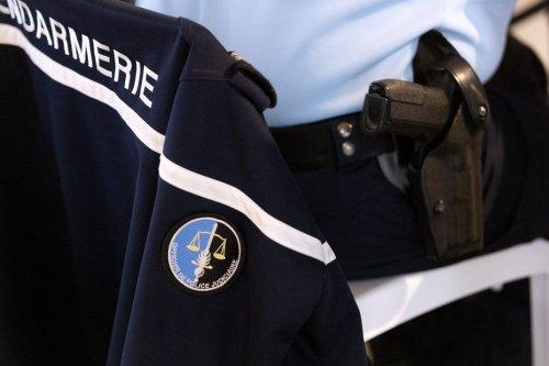 Haute-Savoie : un trafic de drogue démantelé à Rumilly, le dealer albanais écope de 18 mois de prison ferme