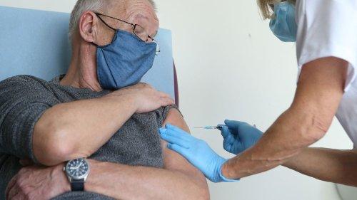 """TEMOIGNAGES. La vaccination contre le Covid-19, une épreuve pour ceux qui ont peur des aiguilles : """"Je suis tombé dans les pommes juste après"""""""