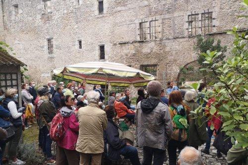 A Blois, la graineterie sème la discorde entre les riverains et la mairie