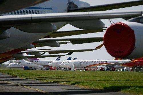 Toulouse : peut-on continuer à tabler sur le développement de l'aéronautique face à l'urgence climatique ?