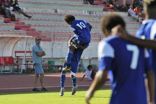 11e journée de championnat de Super ligue de football: les premiers résultats - Nouvelle-Calédonie la 1ère