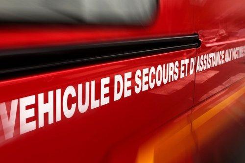 Deux morts dans une collision entre un poids-lourd et une voiture près de Châteaubriant, en Loire-Atlantique