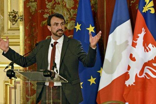 La ville de Lyon augmente les salaires de tous ses agents