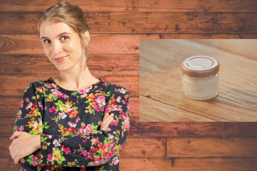 Atelier zéro déchet : Le déodorant maison