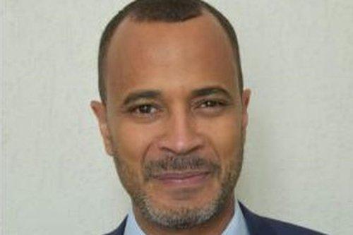 Collectivité territoriale de Martinique : André Pierre-Louis nouveau directeur général des services - Martinique la 1ère