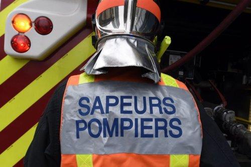 Accident mortel à Saint-Sornin-Leulac en Haute-Vienne