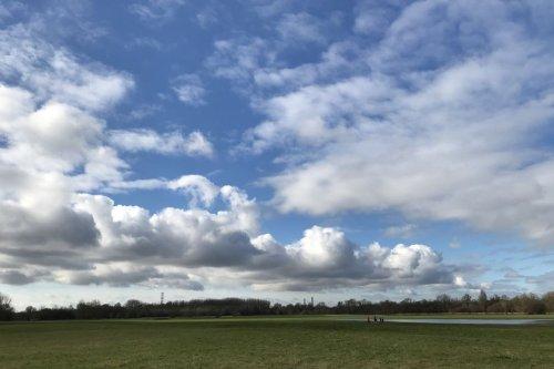 Météo en Pays de la Loire : encore plus frais mais plus sec