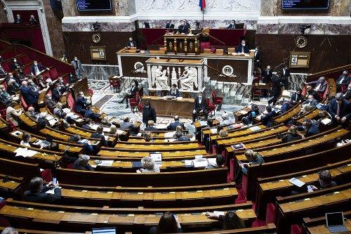 Projet de loi Climat et résilience : comment ont voté nos députés du Centre-Val de Loire ?