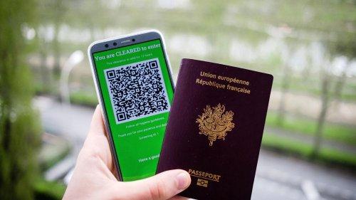 Covid-19 : Espagne, Italie, Portugal... Le point sur les conditions d'entrée dans les pays européens où les Français partent en vacances