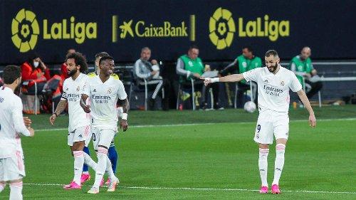 Ligue des champions : guerre des coaches, Bleus en force… Les cinq choses à savoir sur Real Madrid – Chelsea