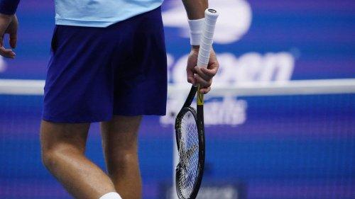 Tennis : quatre rencontres à l'US Open et Wimbledon dans le viseur d'un organisme anti-corruption