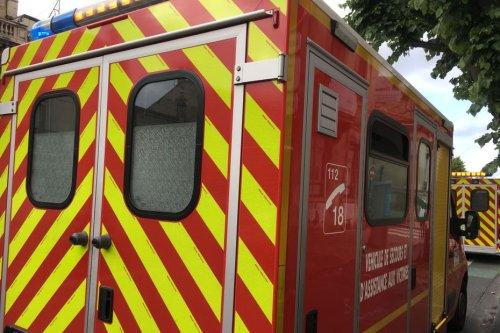 Un cycliste tué par un camion de 26 tonnes près d'Agen